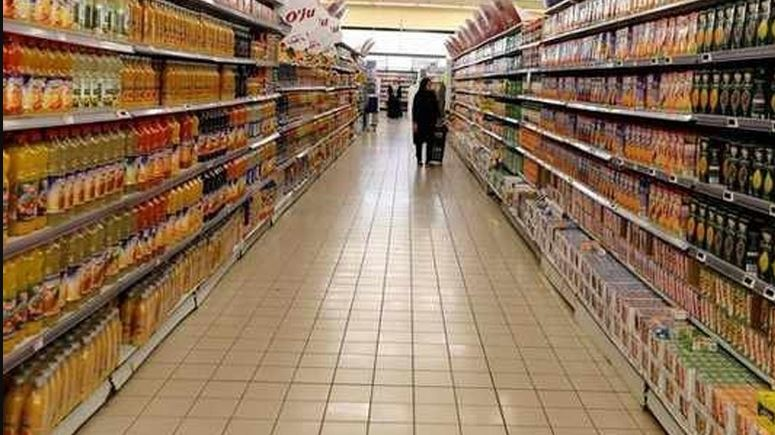 shop fined 1M AED