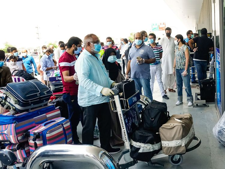 Repatriation-flights-from-UAE-to-India-_