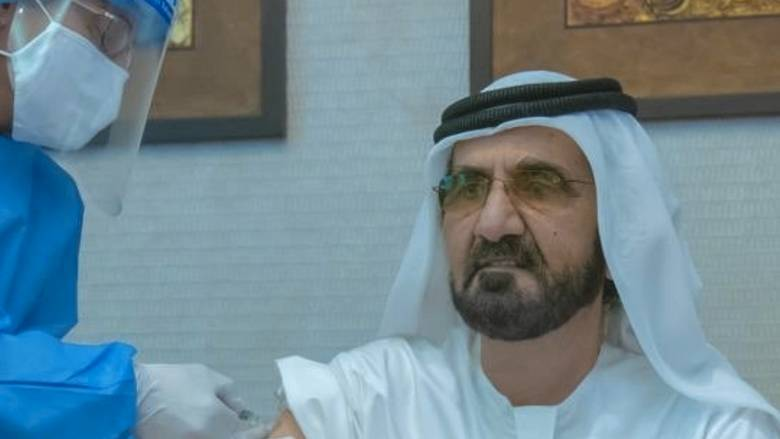 sheikh-mohammed-receives-covid-19-vaccine