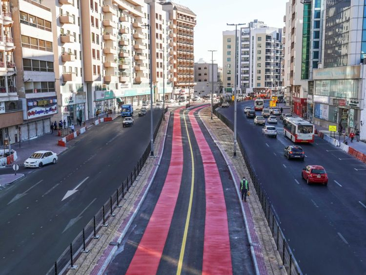 bus-lanes-two-